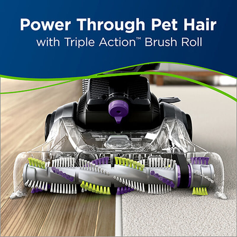 Powerlifter_Swivel_Pet_2260_BISSELL_Vacuum_Cleaners_Brush_Front2
