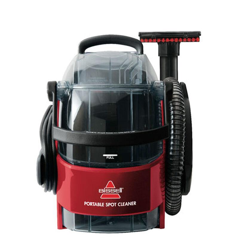 DeepClean LiftOff Deluxe Pet Carpet Cleaner 30K7 Detachable Carpet Cleaning Pod