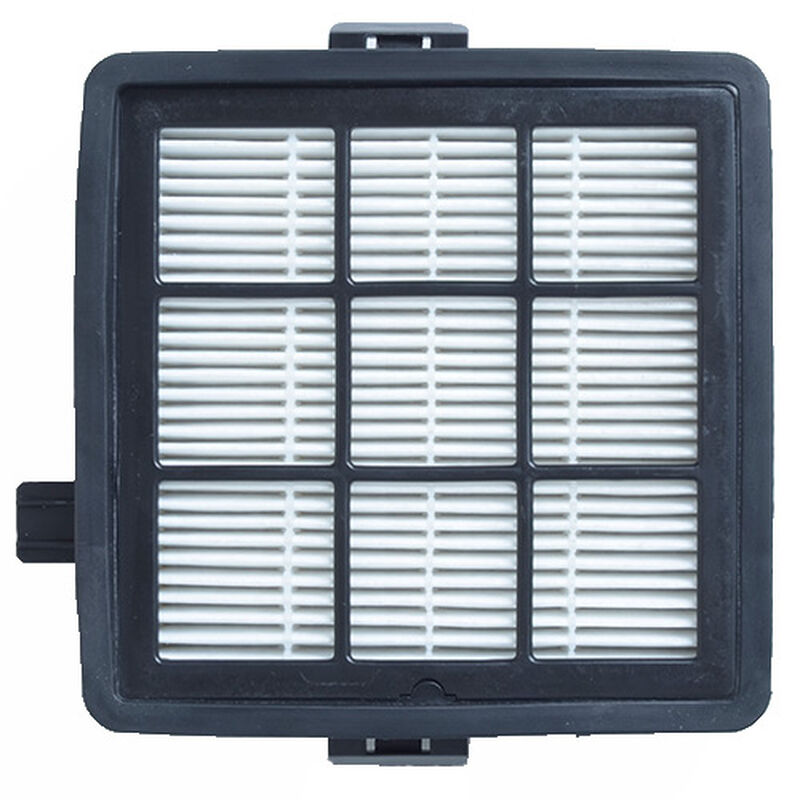 Dirt Tank Pleated Filter Hard Floor Expert Cordless 1610627 BISSELL Vacuum Cleaner Parts