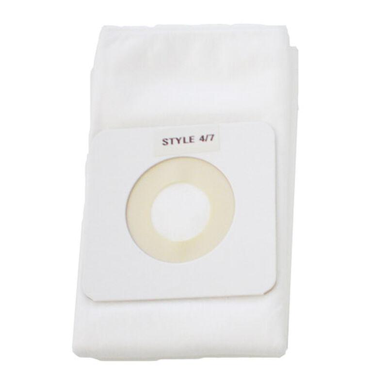 Style 4 Vacuum Cleaner Bags 32031