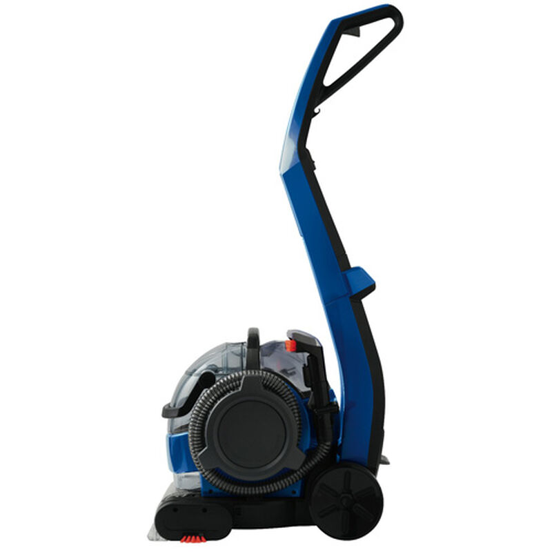 ProHeat LiftOff Carpet Cleaner 80X9W Side View