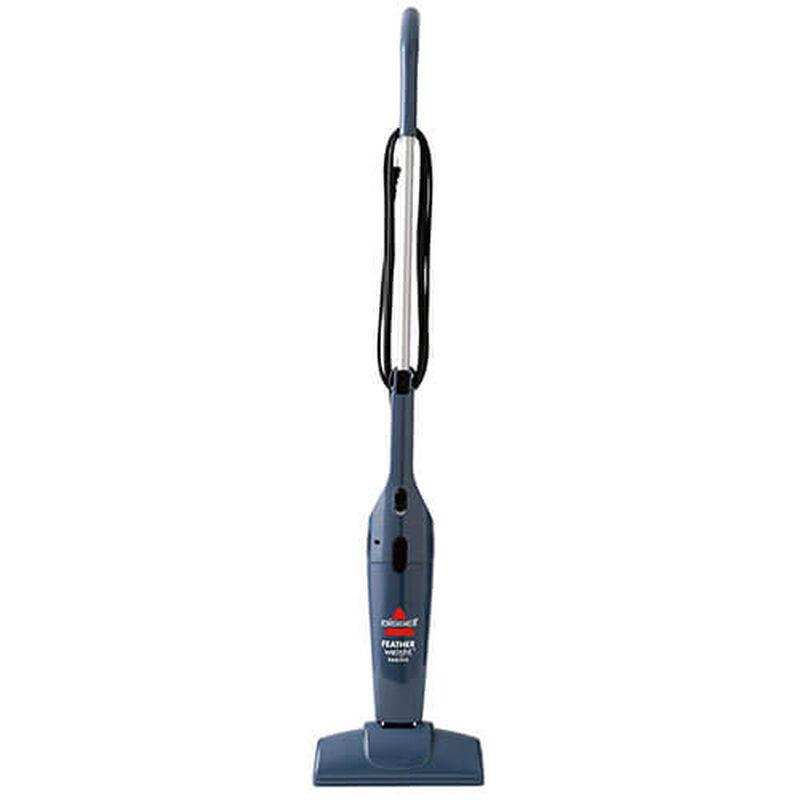 Featherweight_Stick_Vac_3106L_BISSELL_Vacuum_1Hero