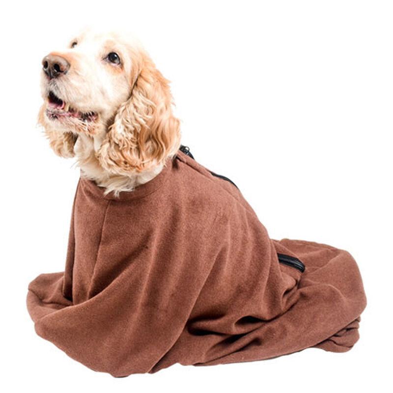 1609192 Medium Doggy Bag Pet Hair Eraser Vacuum 1650