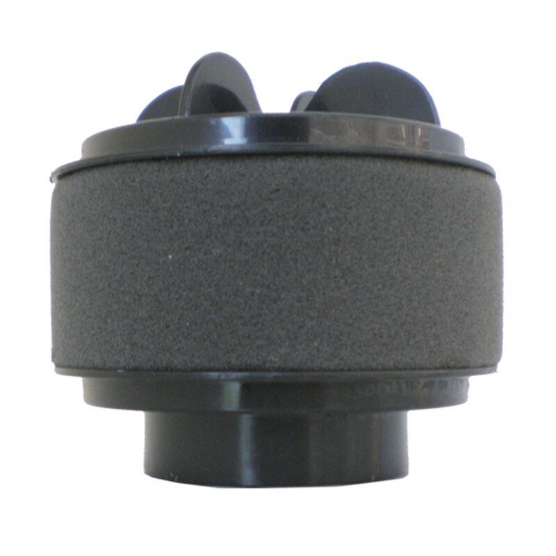 Filter Set Easy Vac 2037023 BISSELL Vacuum Cleaner Parts Foam