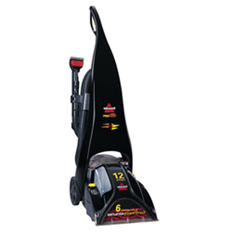 Proheat Carpet Cleaner 79011 Front View