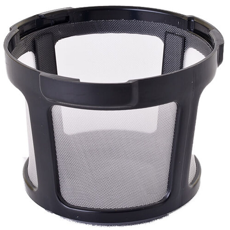 Filter_Screen_Adapt_Ion_1616323_BISSELL_Vacuum_Parts