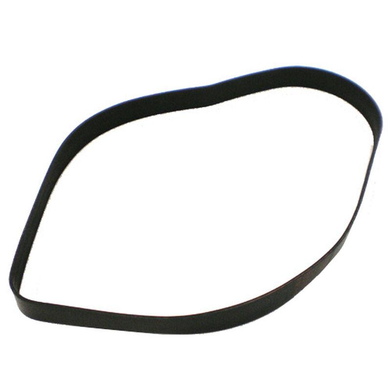 Vacuum Drive Belt 2031730
