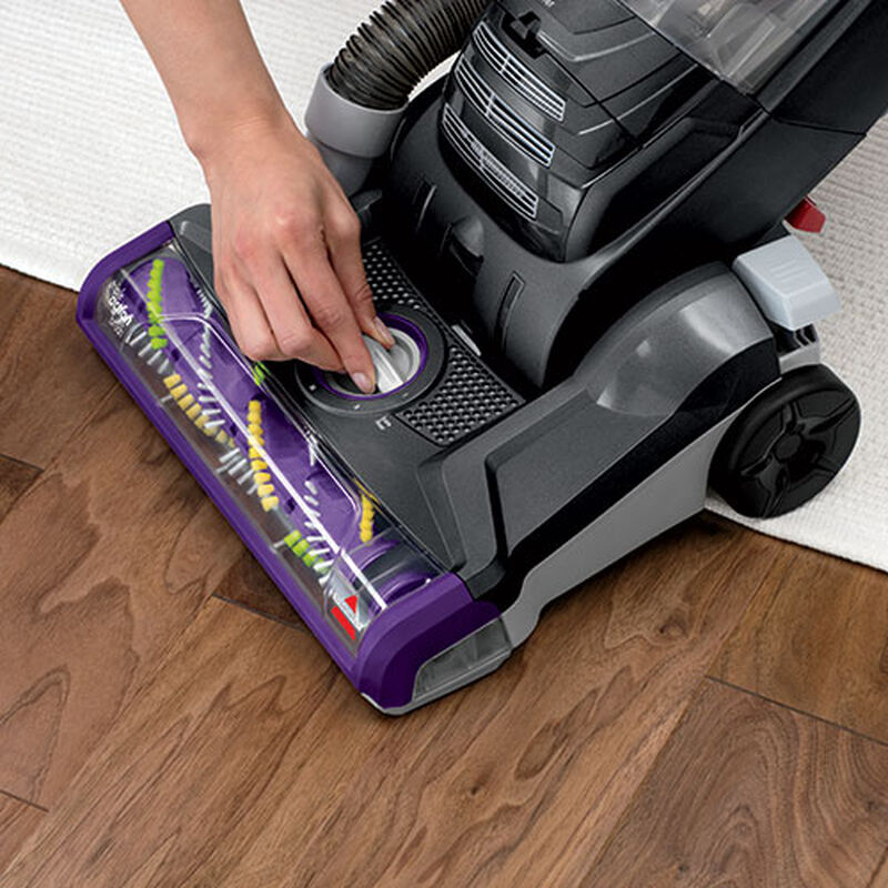 Powerlifter_Vacuum_Pet_1793_Heightadjustment