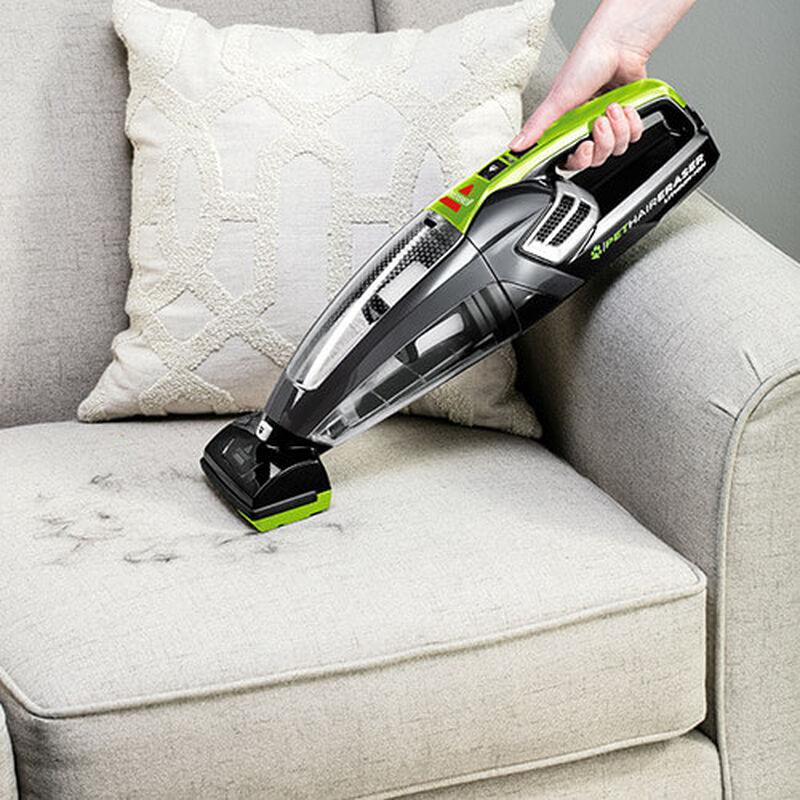 Pet_Hair_Eraser_Hand_Vac_2389_BISSELL_Upholstery
