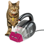 BISSELL® Pet Hair Eraser® Corded Handheld Vacuum
