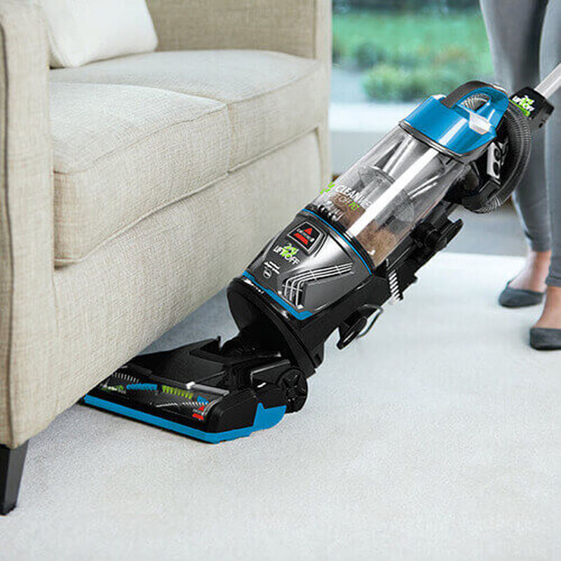 CleanView_Lift_Off_2043U_BISSELL_Vacuum_Cleaner_Carpet_Couch