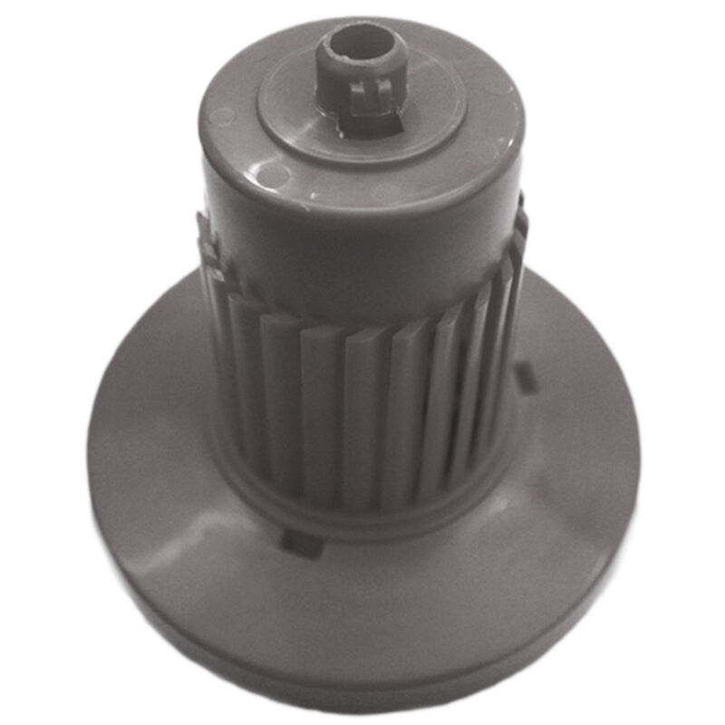 Cyclone Separator Assembly Vacuums 2031180