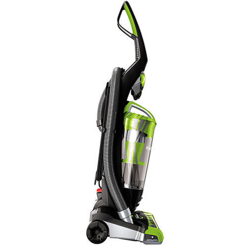 PowerTrak Vacuum 1790 BISSELL Vacuum Cleaners Right Side