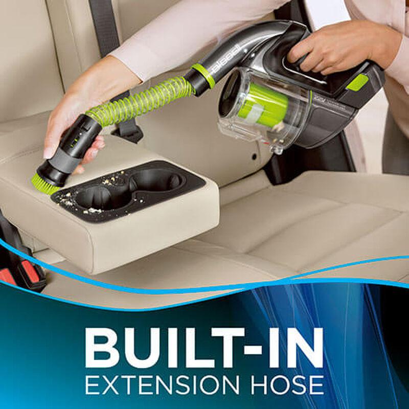 Multi Handheld Car Vacuum Car Interior Cleaning with Hose Extension, hand vac, handheld vacuum, car vac, hand vacuums
