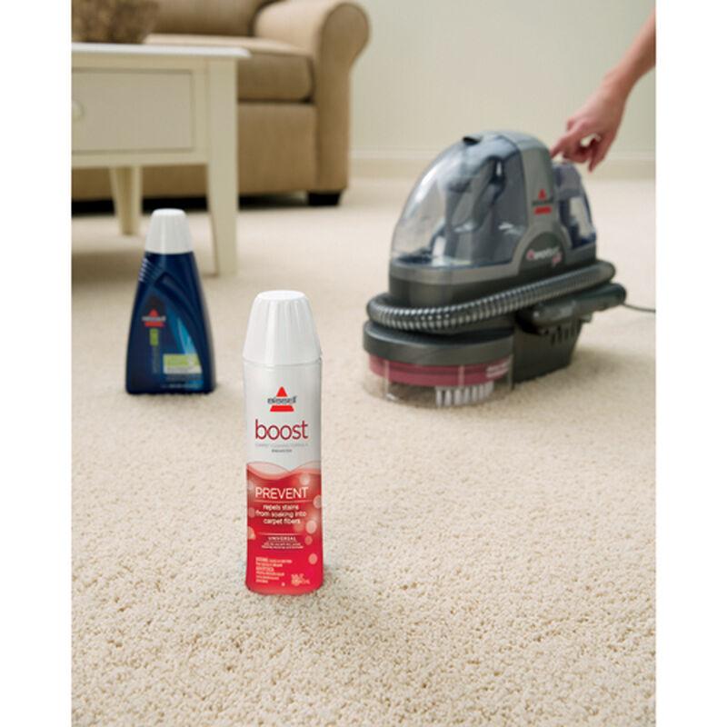 Prevent Boost Formula Enhancer 1407A Spot Cleaning
