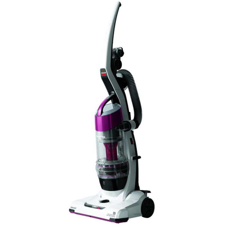 CleanView Plus Upright Vacuum 3583 Left Side View