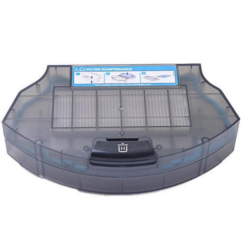 Dirt_Bin_EV675_Robot_1618514_BISSELL_Vacuum_Parts