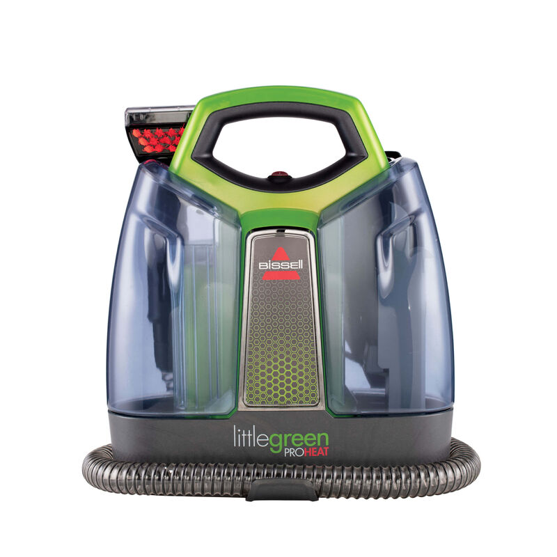 Little Green® ProHeat Portable Carpet Cleaner front view