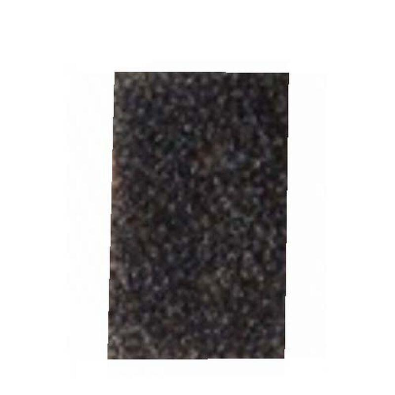 Post Motor Filter Stick Vacs 1606281
