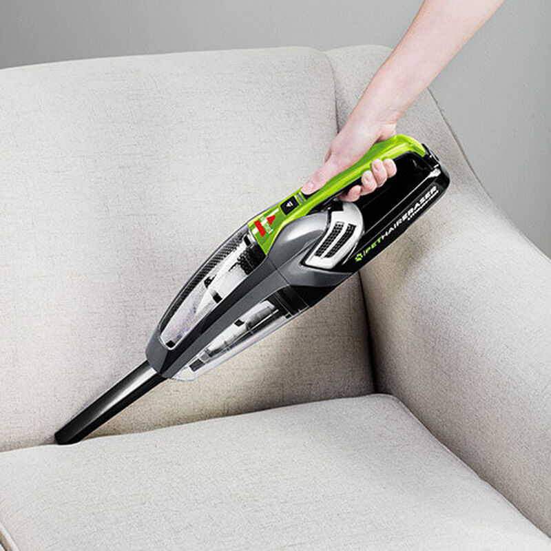 Pet_Hair_Eraser_Hand_Vac_2389_BISSELL_Upholstery3