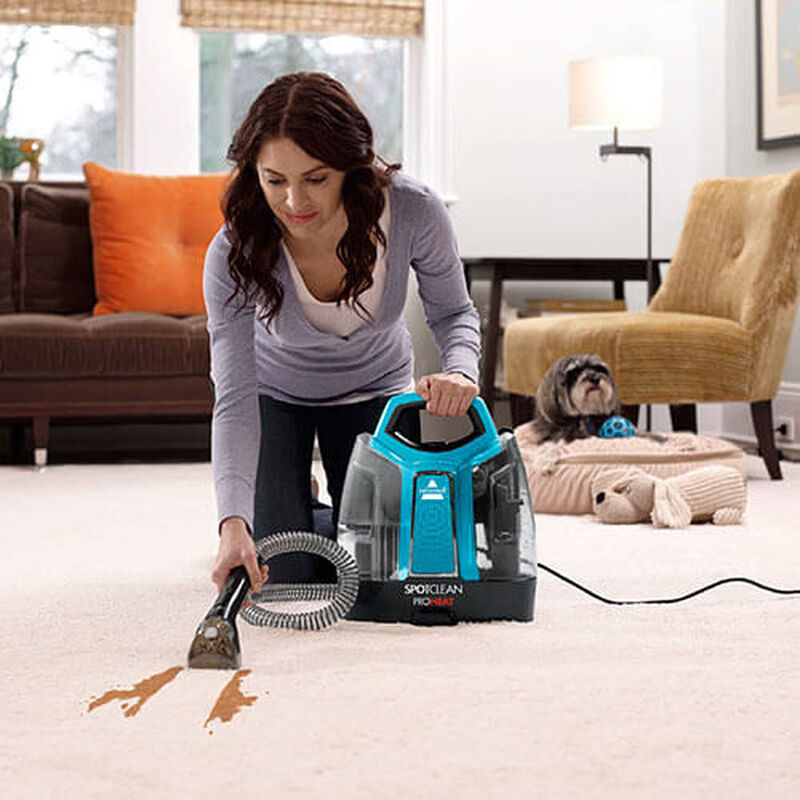 Spotclean_2459_BISSELL_Portable_Carpet_Cleaner_juice2