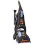 ProHeat® Pro-Tech® Upright Carpet Cleaner