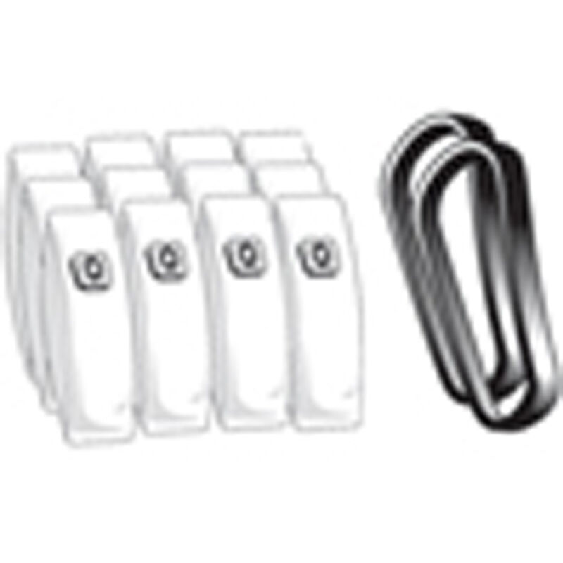 Powerforce Bags and Belts Special 3082