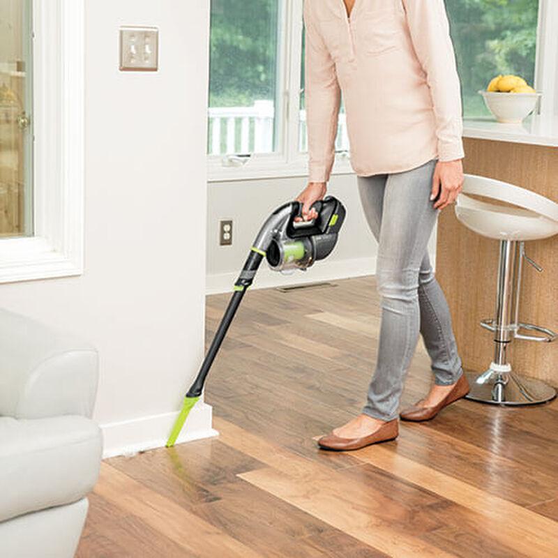 Multi Handheld Car Vacuum Cleaning Baseboards, hand vac, handheld vacuum, car vac, hand vacuums, car vacuum