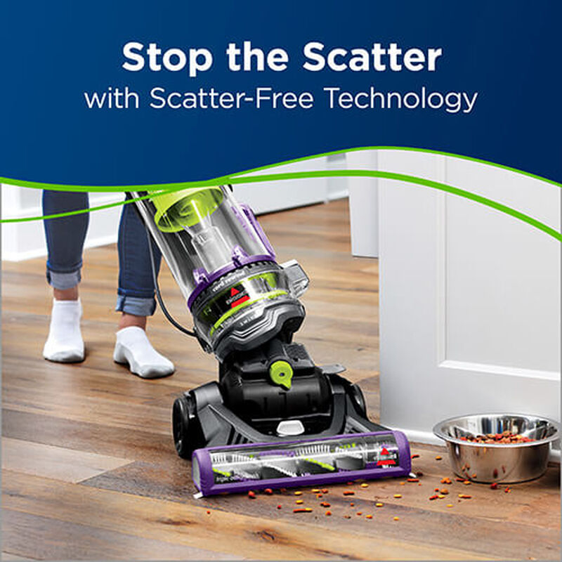 Powerlifter_Swivel_Rewind_Pet_2259_BISSELL_Vacuum_Cleaner_Cord_ScatterFree