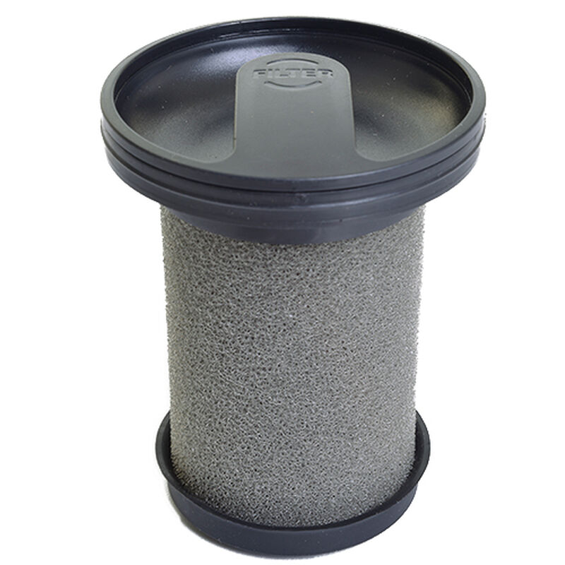 Filter_Multi_1615978_BISSELL_Vacuum_Cleaner_Parts