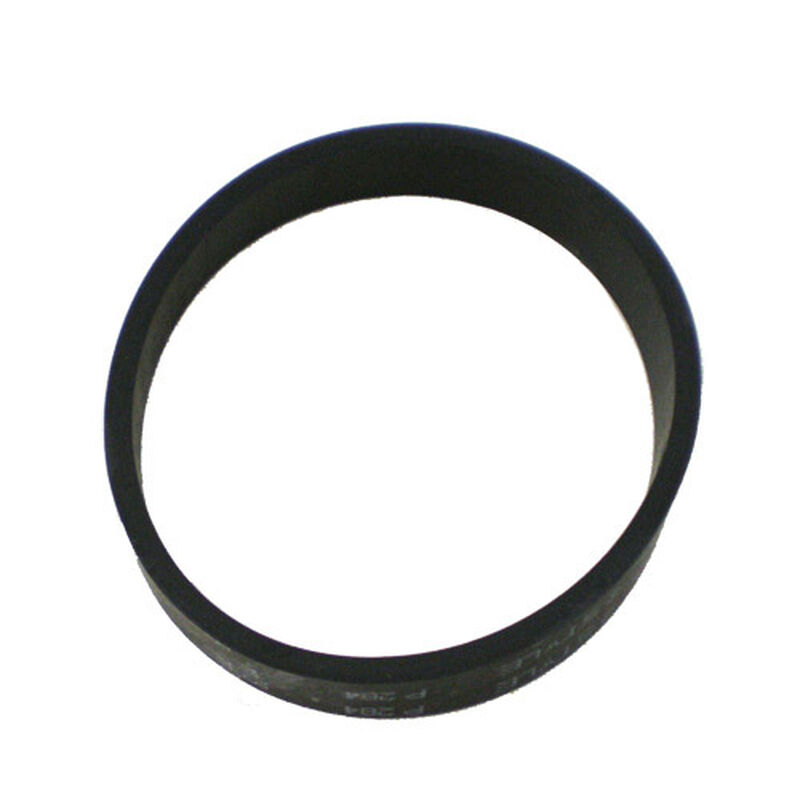 Trilogy and PurePro Vacuum Belt 2031520 BISSELL Parts