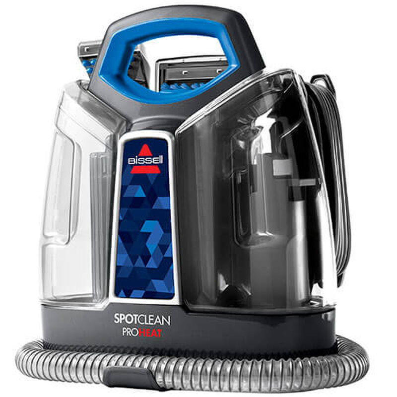 SpotClean_5207N_BISSELL_Portable_Carpet_Cleaner_01Hero