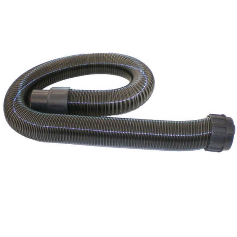 Hose Assembly 2031507 BISSELL Vacuum Cleaner Parts