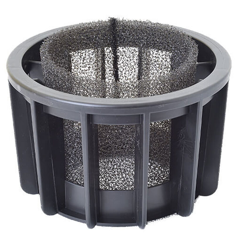 Filter_and_Frame_PowerClean_Canister_1613118_BISSELL_Vacuum_Parts2