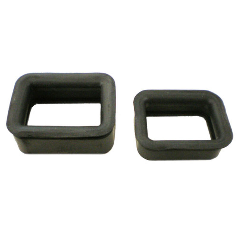 Dirty Tank Gasket Lift Off 2037918 BISSELL Carpet Cleaner Parts