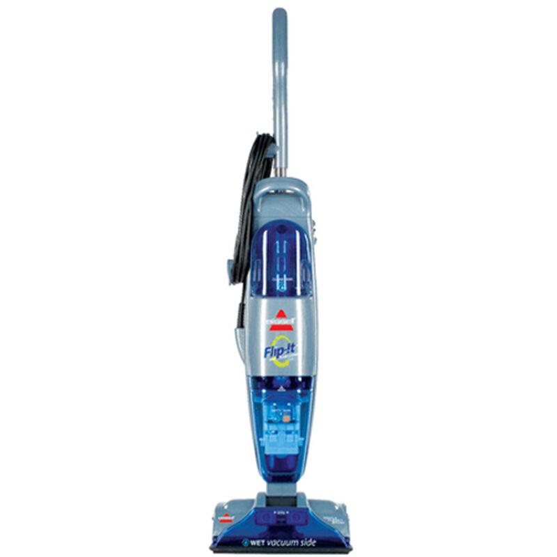 FlipIt Wet Dry Vac 5200B 1