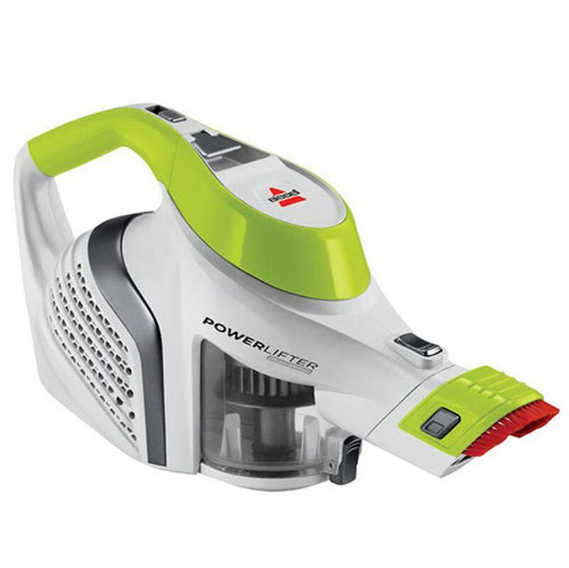 Powerlifter Super Light Stick Vacuum 1576W dusting tool