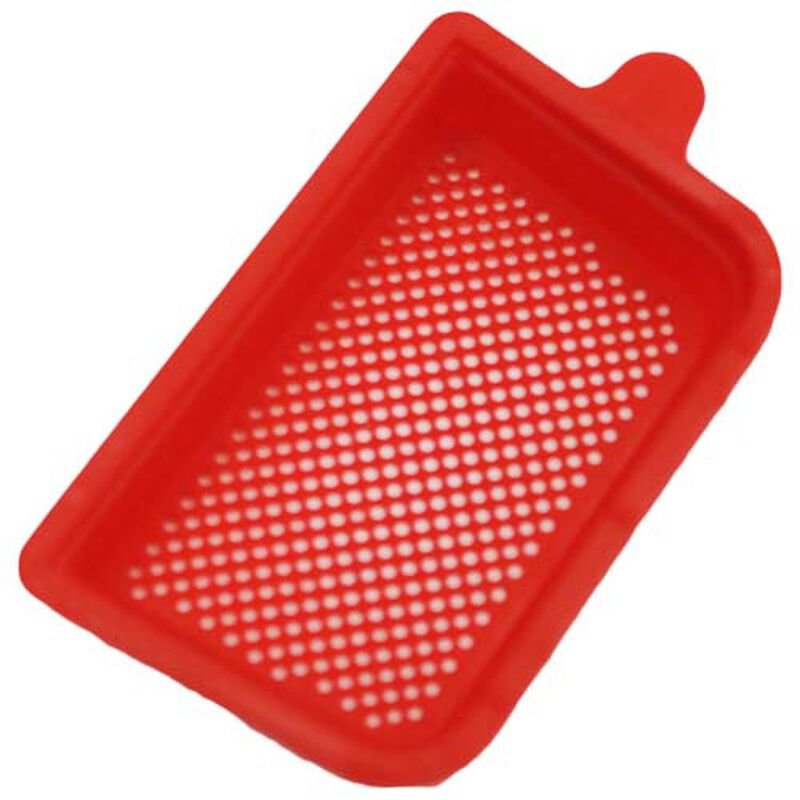 Lint Screen 2133501 BISSELL Carpet Cleaner Parts