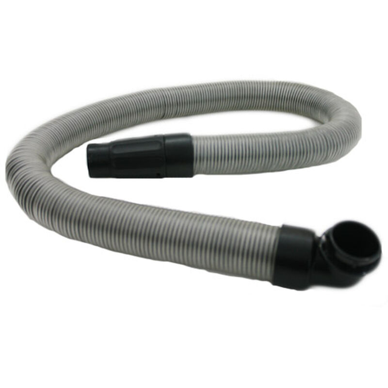 Vacuum Hose Assembly 2032304 side