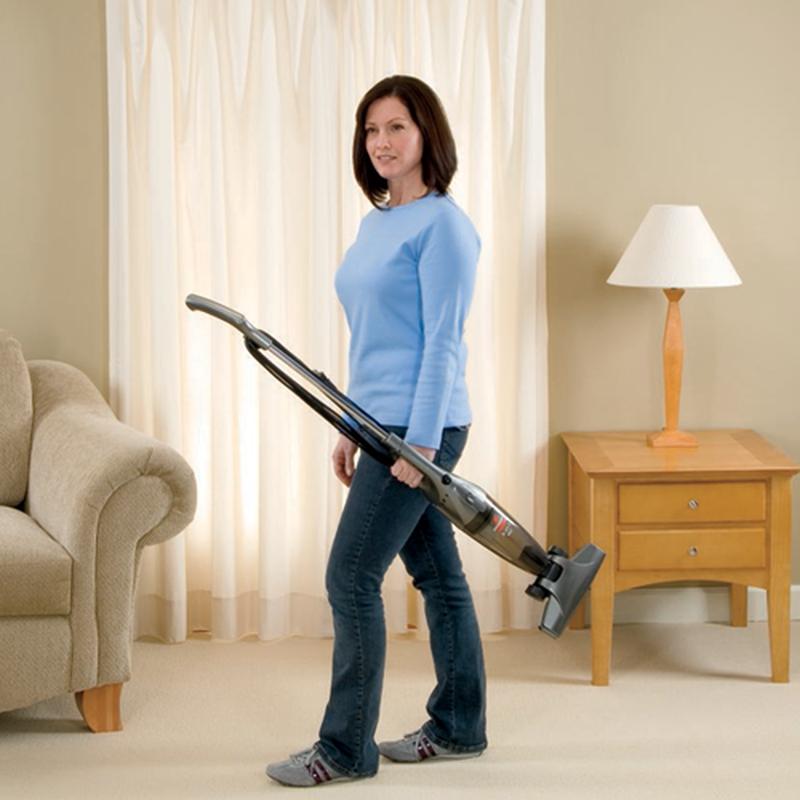 3in1 Stick Vacuum 38B1 lightweight