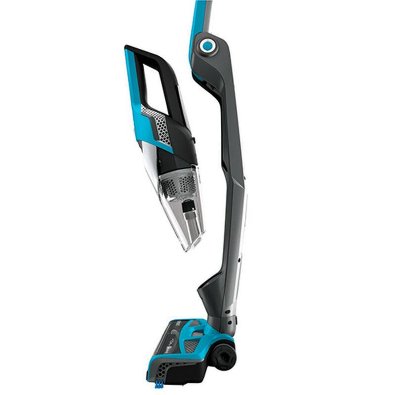 Bolt XRT Pet Stick Vacuum 13151 hand vac