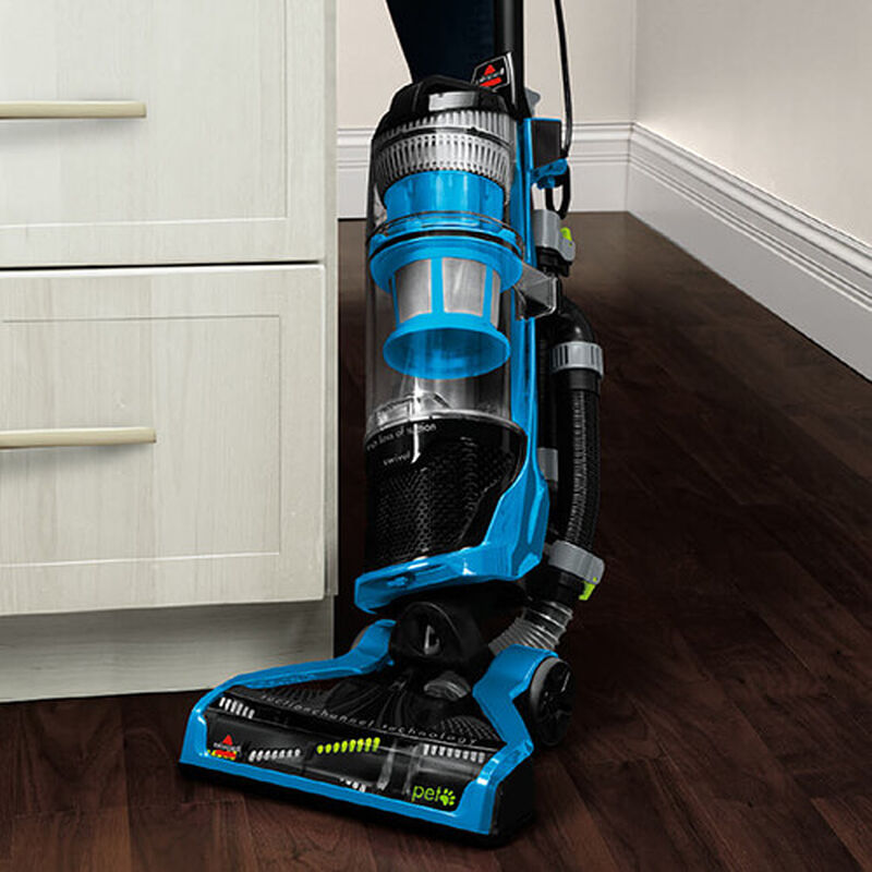 PowerGlide_Pet_1647_BISSELL_Vacuum_Cleaners_Pet_Swivel