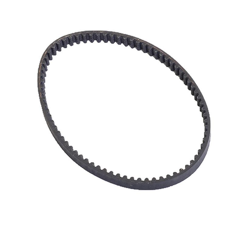 Proheat 2X Revolution Large Cogged Belt 1606418