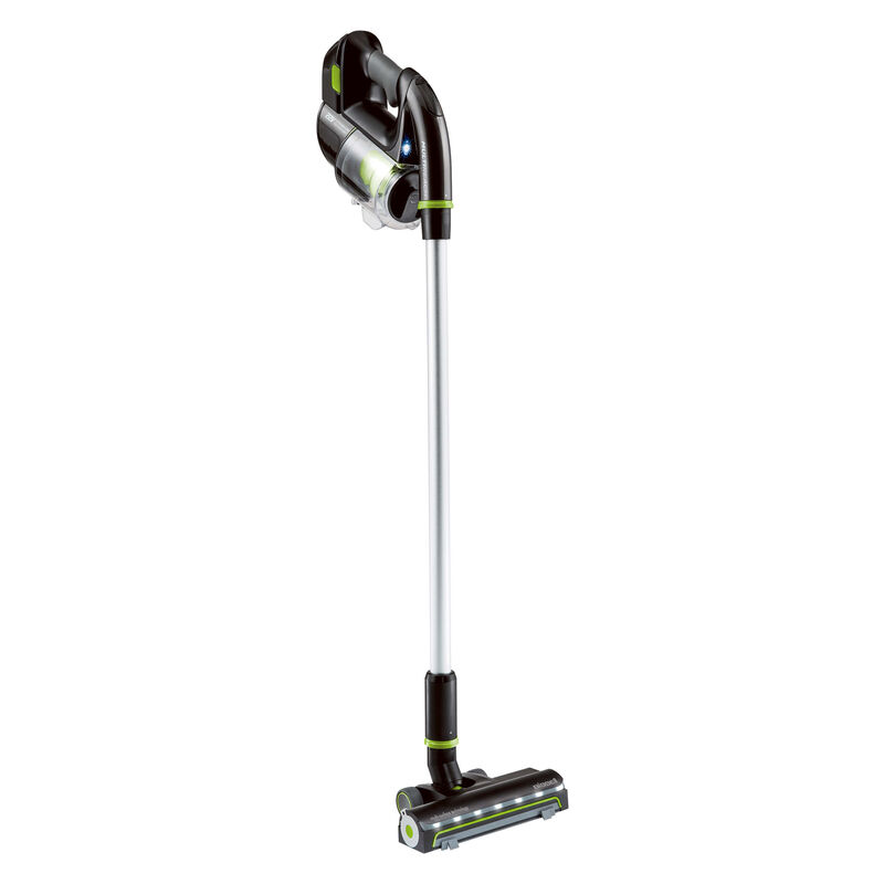 Multi Reach™ Cordless Vacuum Side View