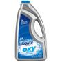 Woolite Oxy Deep Carpet Cleaner Formula 66U9