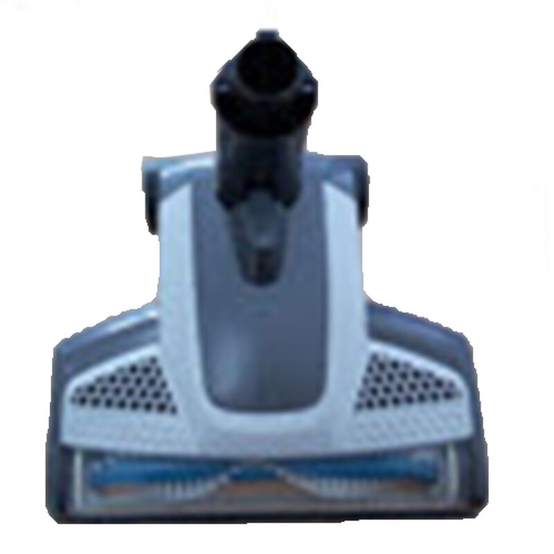 Foot Assembly Powerglide Cordless 1606690 BISSELL Vacuum Cleaner Parts