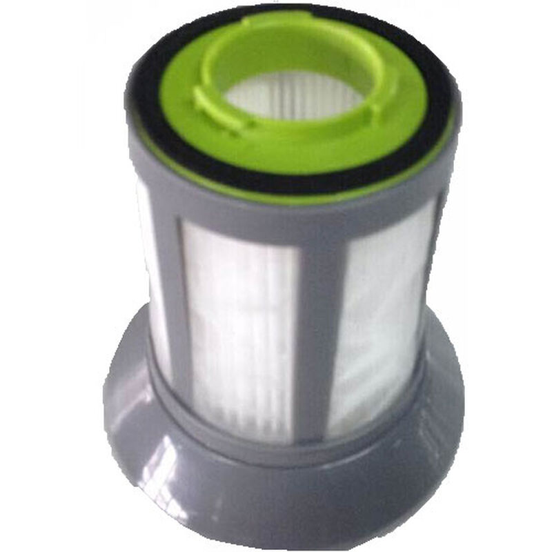 Pre Motor Filter Screen Zing Bagless 1608602 BISSELL Canister Vacuum Parts