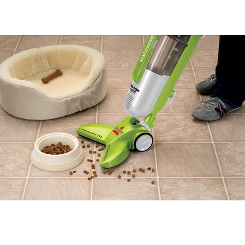 Hard Floor Expert Stick Vacuum 81l2w pet food
