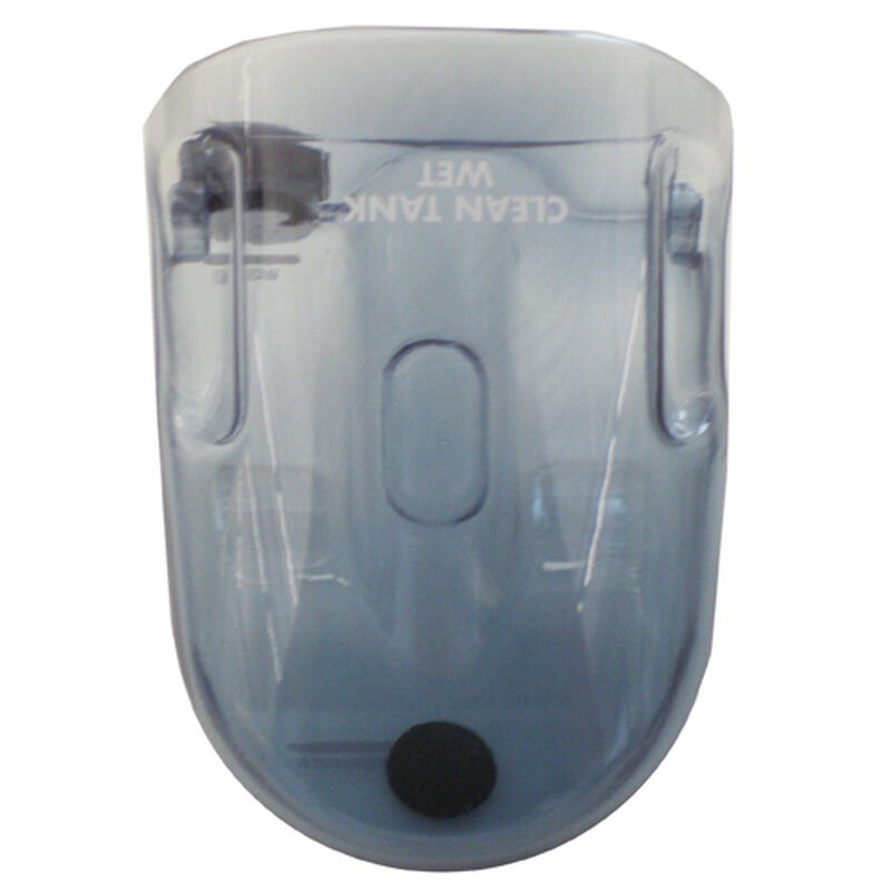 Clean Tank 2038370 BISSELL Hard Floor Cleaning Parts