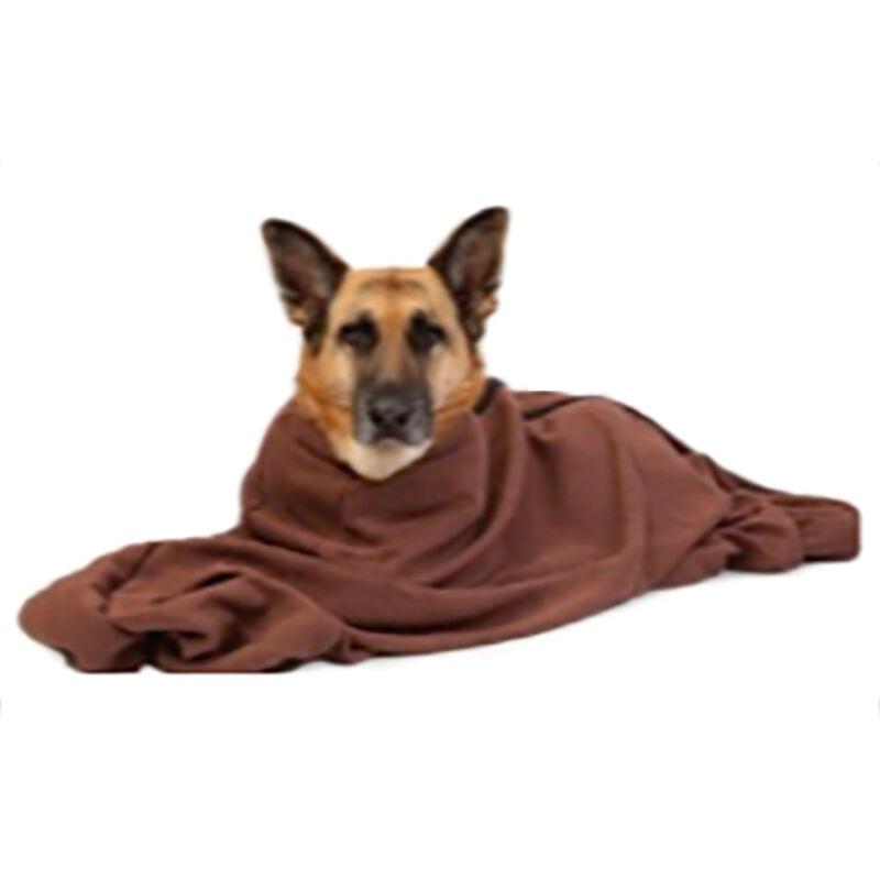 DoggyBagExtraLarge500nologo